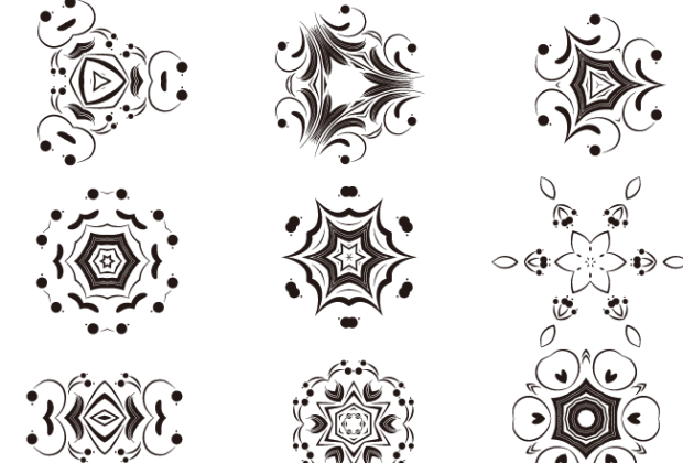 decorative-elements-edition-4