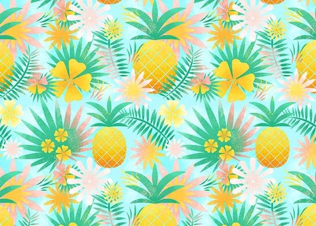 pinapple Best of the web for Design and Web Development June 2016