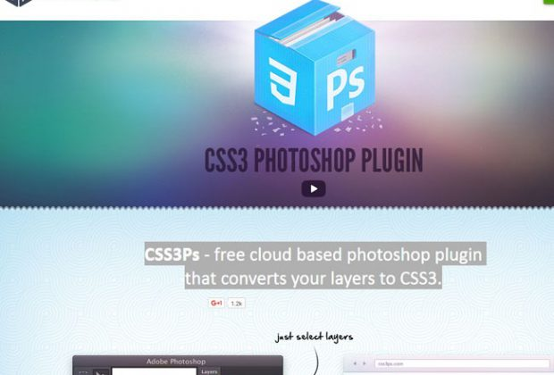 10 free Photoshop plugins you must download now | Creative Nerds