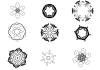 edtion-decorative-vector-set_cn
