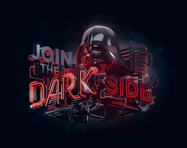 join-darkside