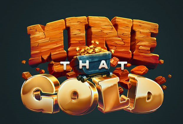 mine-that-gold.jpg