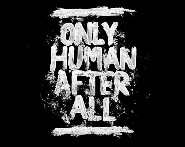 only-human
