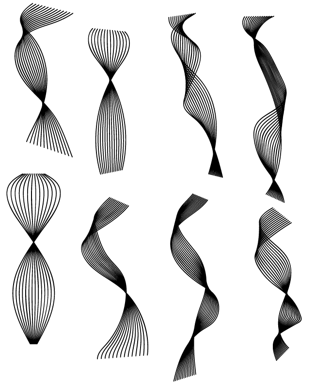 spiral-vector-set_Creative_Nerds