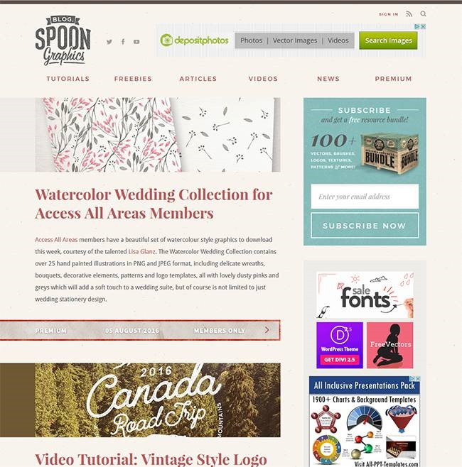 blog-spoon-graphics