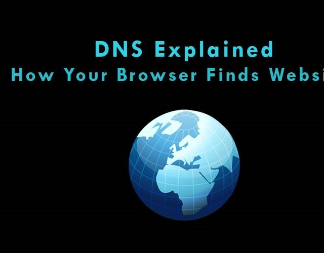 dns Best web and developments articles from around the web from 2016