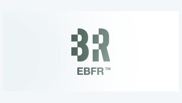 Modern Logo « Logo Designer WordPress Responsive Theme