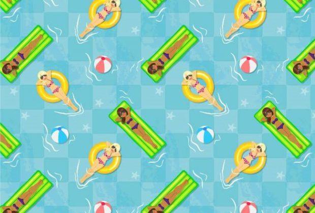 pool-pattern.jpg