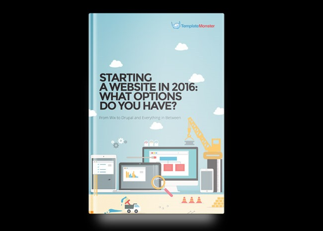 starting websites 2016 40 must read free eBooks for web designers