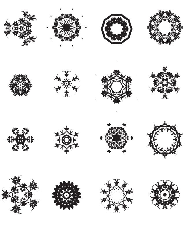 decorative-elements-6