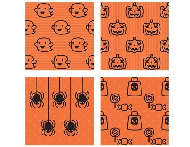 halloween-pattern-cute