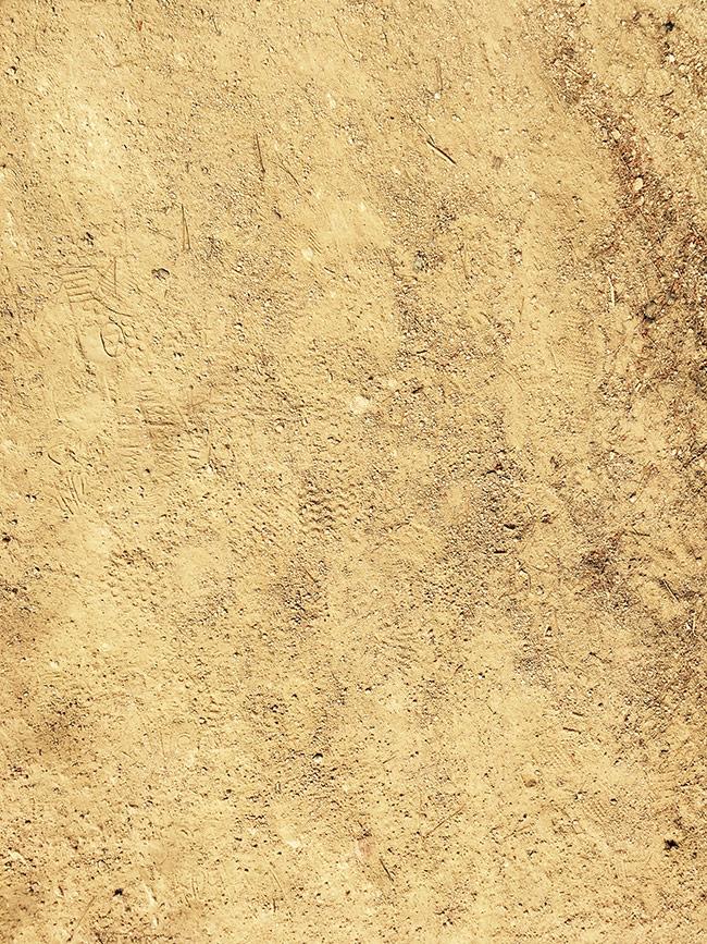 small-flat-sand-hi-res-textures