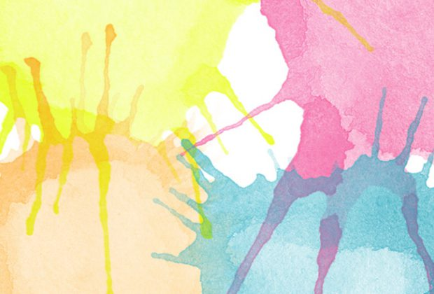 watercolor-paint-blobs-photoshop-brush-set