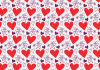 valentines-semaless-vector-patterns_creative_nerds