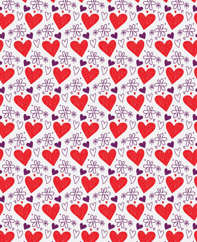 valentines-semaless-vector-patterns_creative_nerds