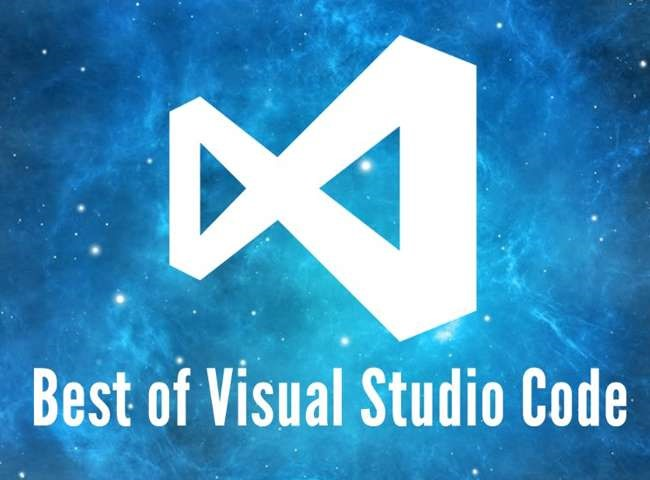 visual studio Best of the web for Design and Web Development November 2016
