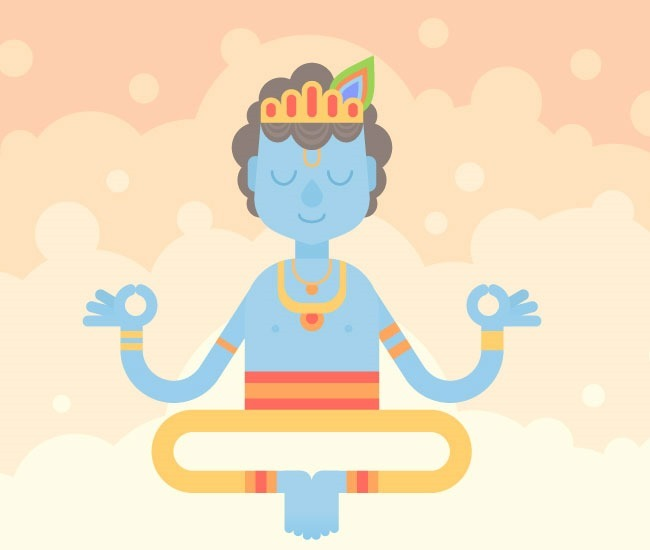 yoga 60 best Illustrator tutorials from 2016