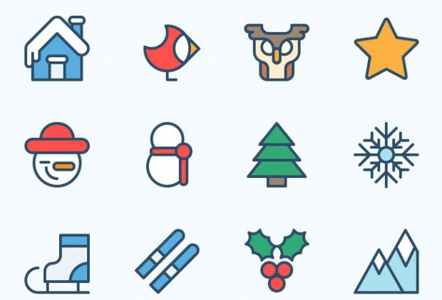 christmas-icon-set.jpg