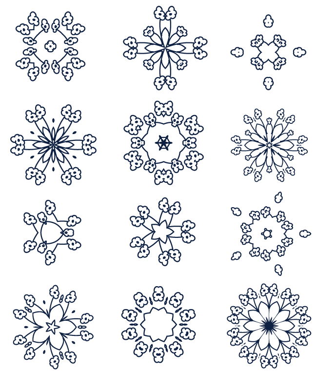 decorative-vector-set-7