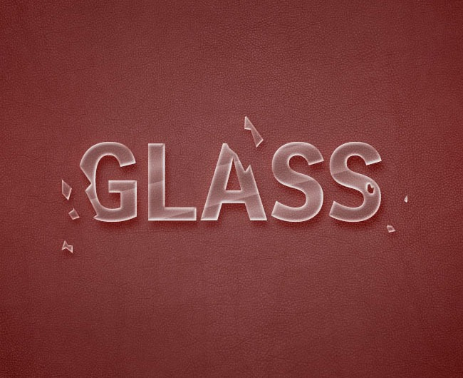 glass 80 best Photoshop tutorials created in 2016