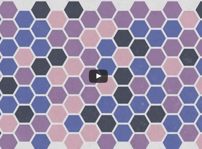 hexagon Best of the web for Design and Web Development December 2016