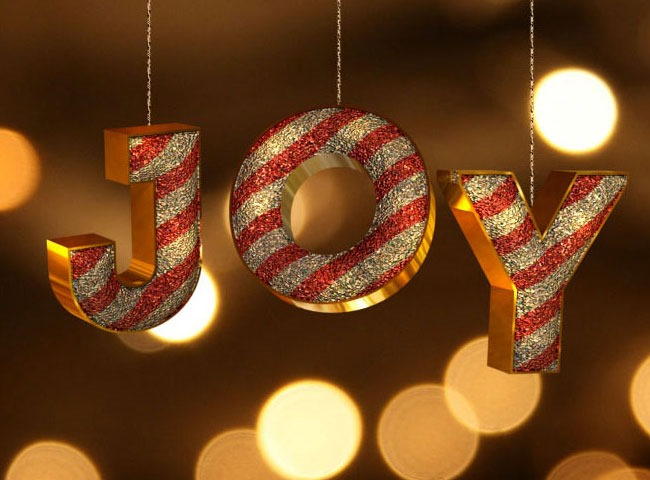 joy Best of the web for Design and Web Development December 2016