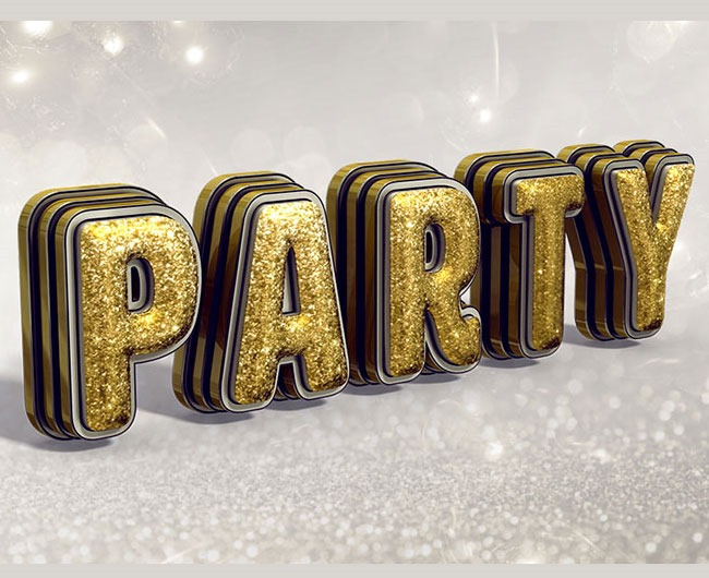 party 80 best Photoshop tutorials created in 2016