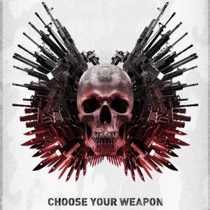 choose-your-weapan.jpg