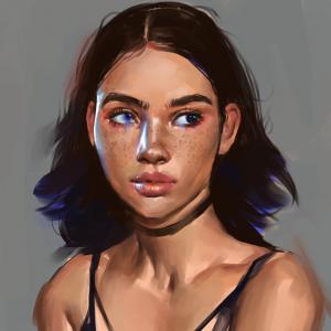 messy_slap_of_colors_by_vetyr-dauhj3w