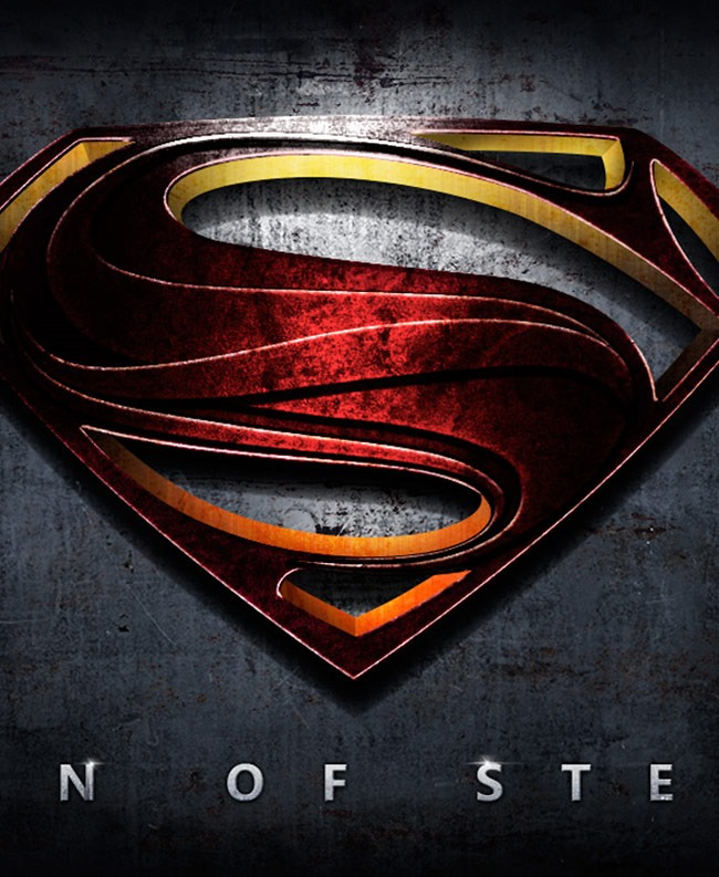 superman 20 Photoshop tutorials for creating movie posters