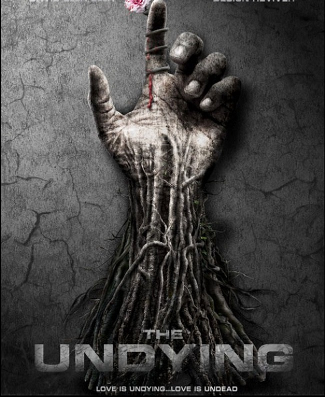 underlying 20 Photoshop tutorials for creating movie posters