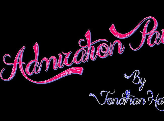 admiration 50 free must download Calligraphy fonts