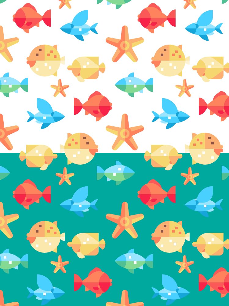 fish-seamless-vector-pattern_Creative-Nerds