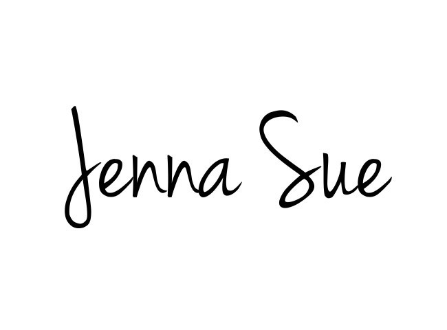 jennu sue 50 free must download Calligraphy fonts