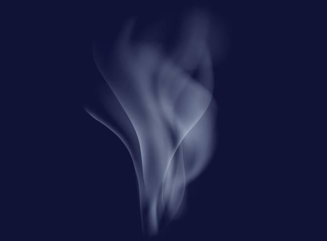 smoke-bg