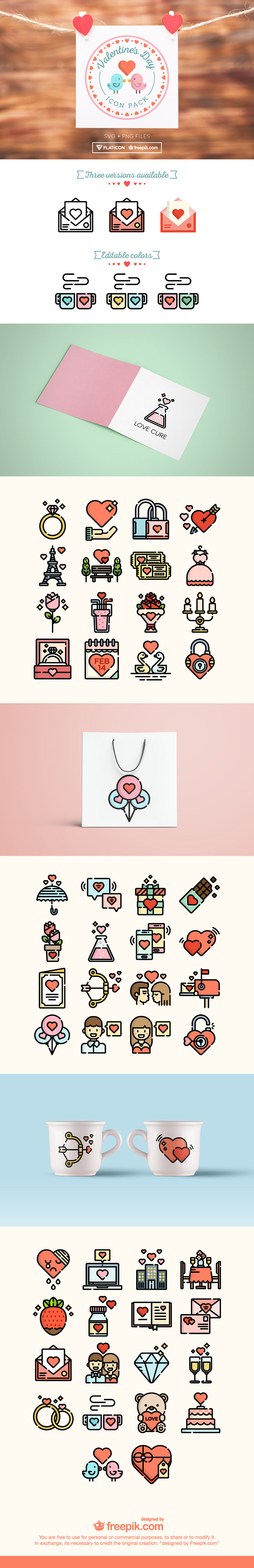 valentines-day-icons-cn