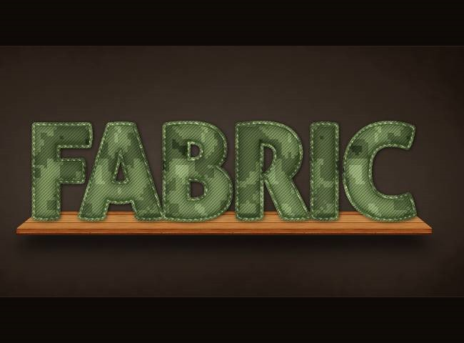 fabric Best of the web for Design and Web Development March 2017