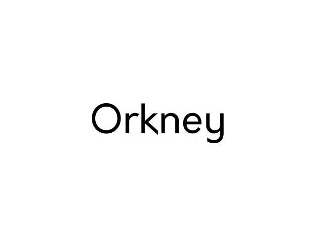 orkeney