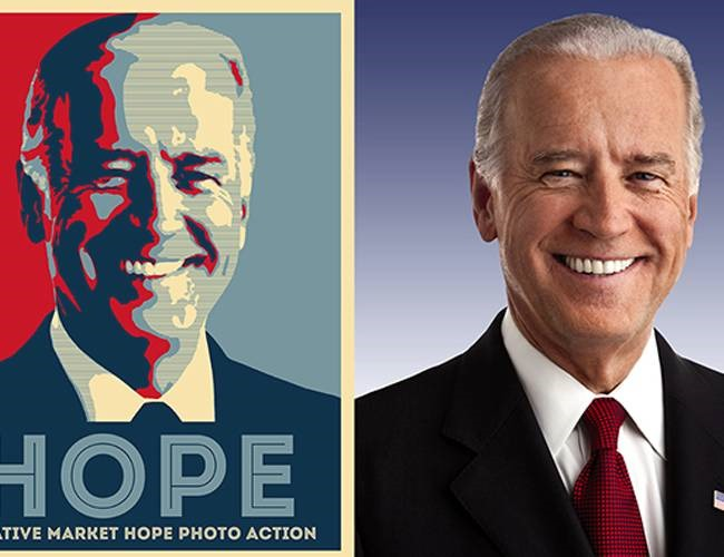 hope 100 Must download free Photoshop actions (And everything else you should know)