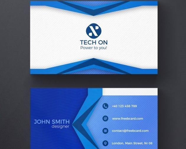 blue-ribbion-buisness-card