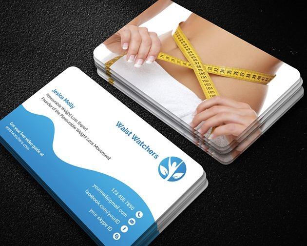 pleasurable-buisness-card