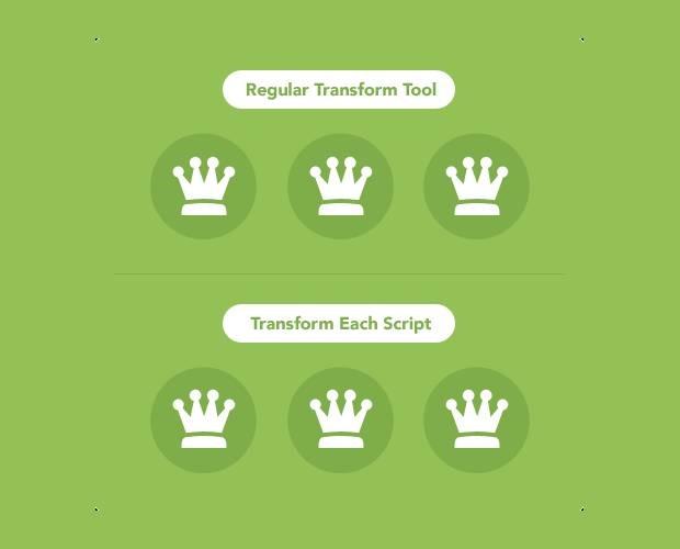 transform-each