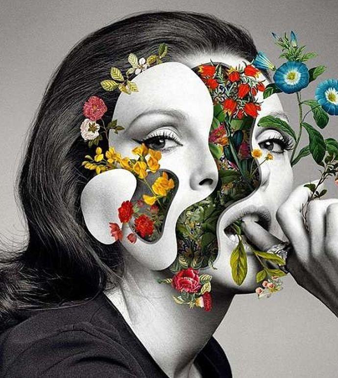 womn-flowers