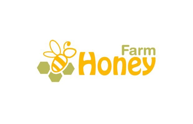 honey-farm
