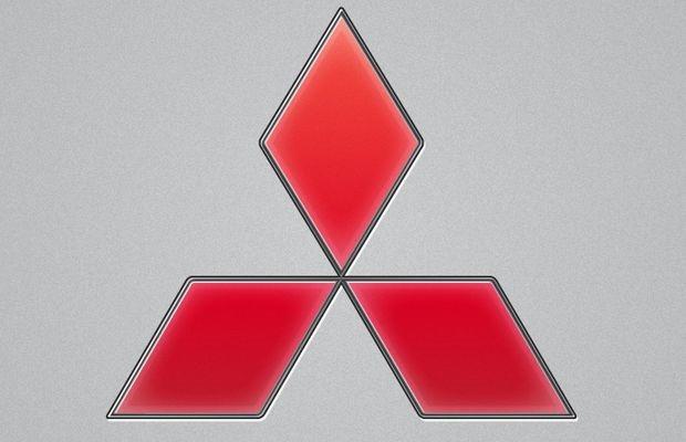 mistubishi-logo