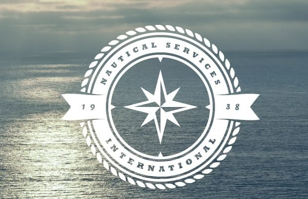 natutical-logo