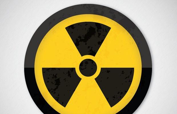 nucler