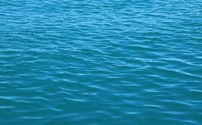 10 hd designs blue glows blue planet wallpaper 1920x1080 - Blue ocean design ...