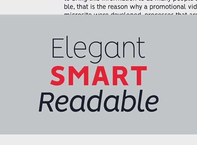 elegant-smart