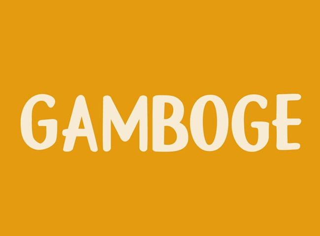 gamoge